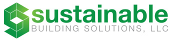 Sustainable Building Solutions, LLC