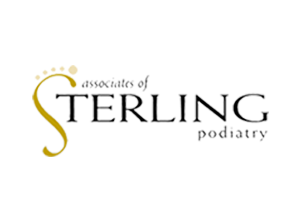 Associates of Sterling Podiatry