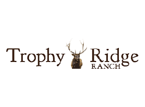 Trophy Ridge Ranch
