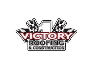 Victory 1 Roofing