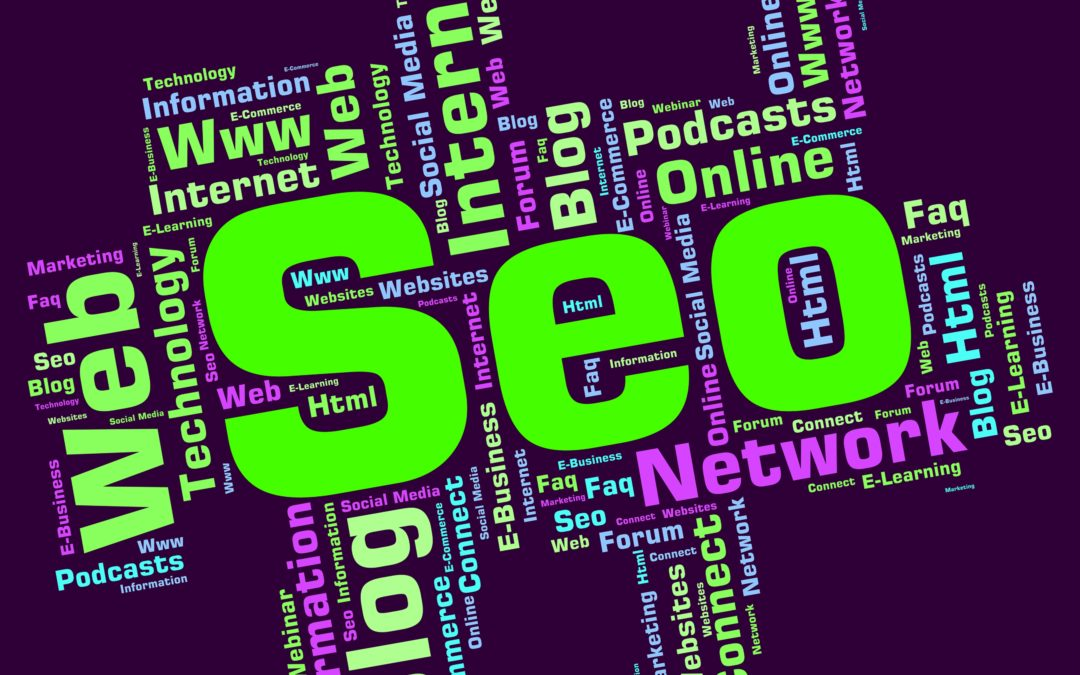 Does SEO Still Work?