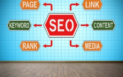 5 Tips to Improve Your Local SEO