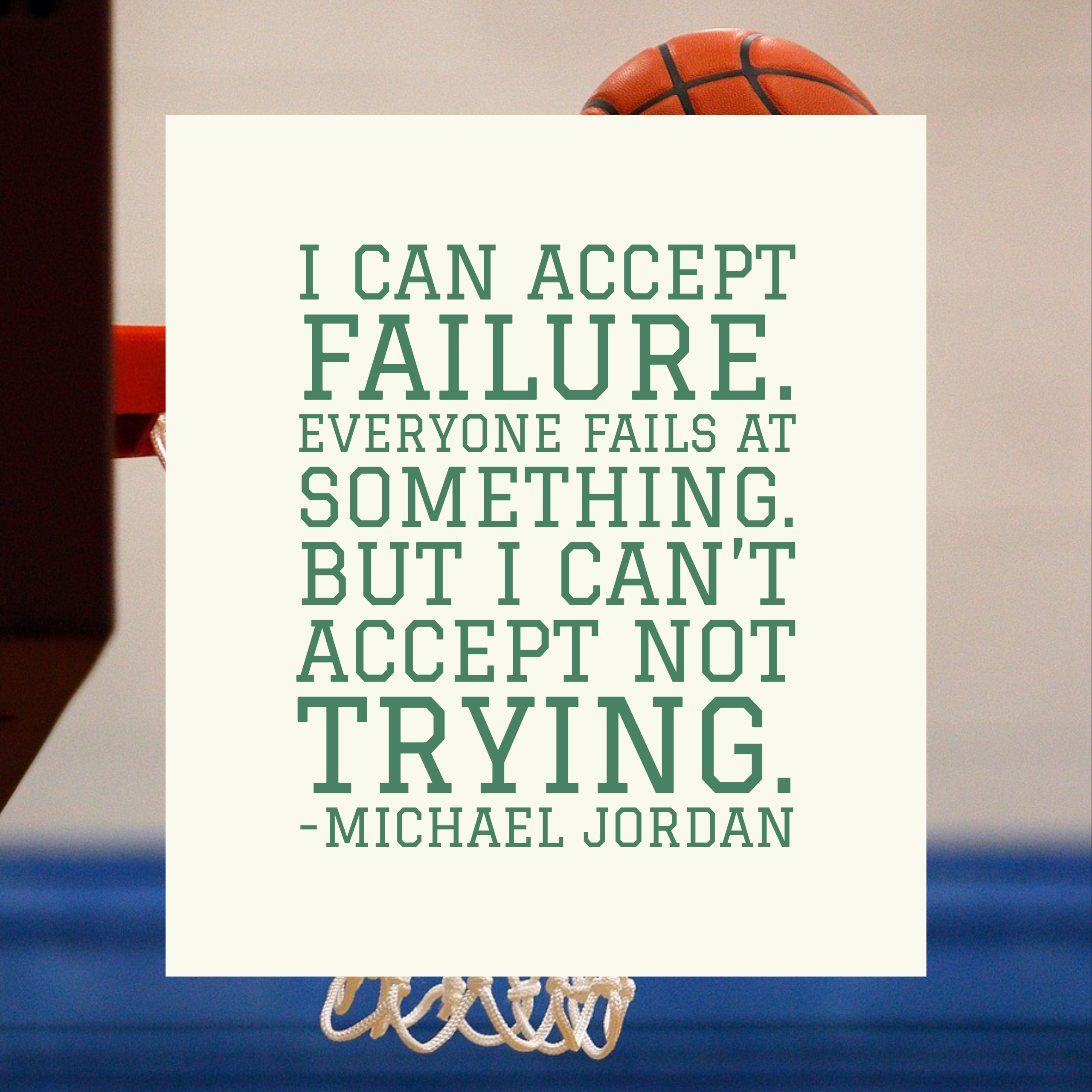 Pictures Sports Related Quotes