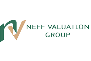 Neff Valuation Group