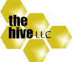 The Hive 305