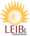 Leib and Associates