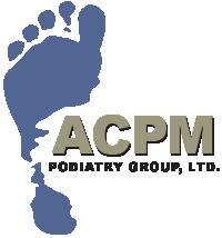 ACPM Podiatry Group, Ltd.