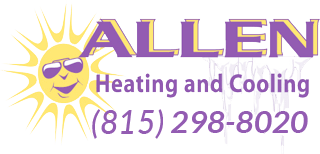 Allen Heating and Cooling